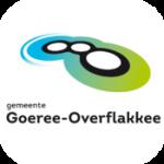 goeree