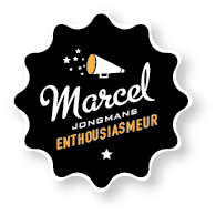 marcel logo 04